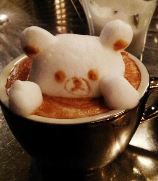 coffee-latte-art-steps