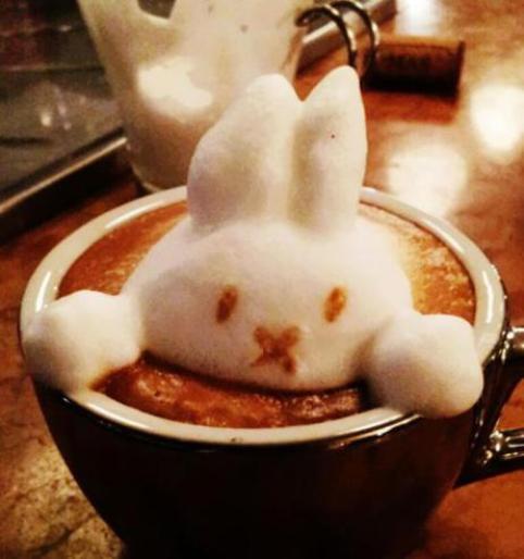 3D-latte-art-steps
