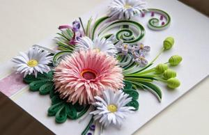 quilling-cards-birthday