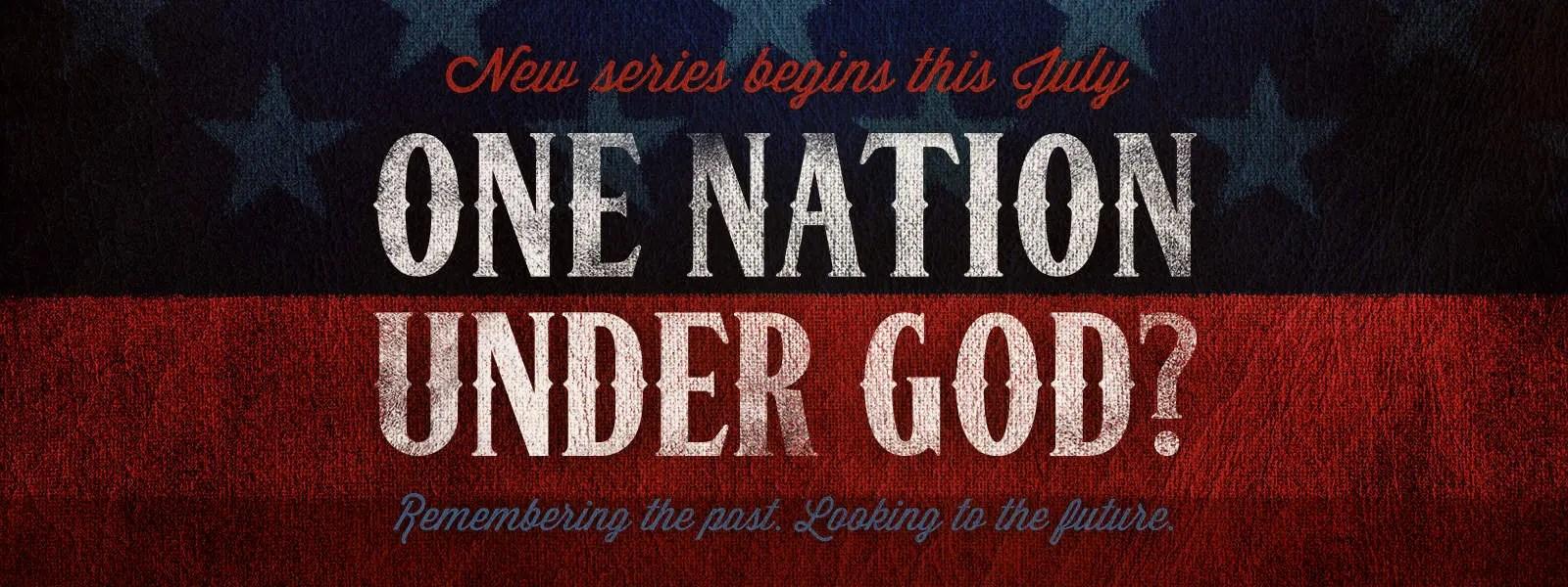 One-Nation-Under-God-New-Slider