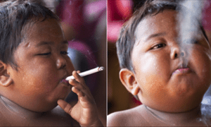 the-boy-who-smoked-40-cigarettes-a-day-8-years-later