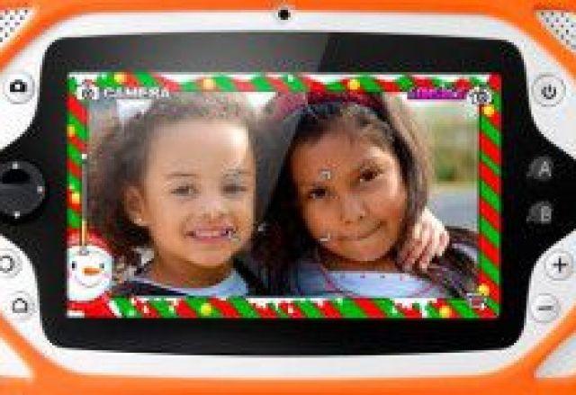 3best-tablet-for-kids