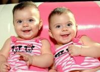 12-astonishing-facts-about-twins