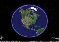 10-crimes-caught-on-google-earth