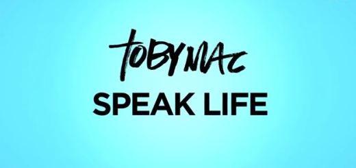 Speaklife_tobymac