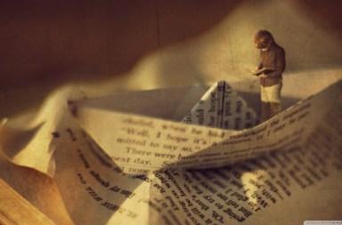 reading_imagination-wallpaper-1280x720