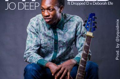 jo deep_my creed