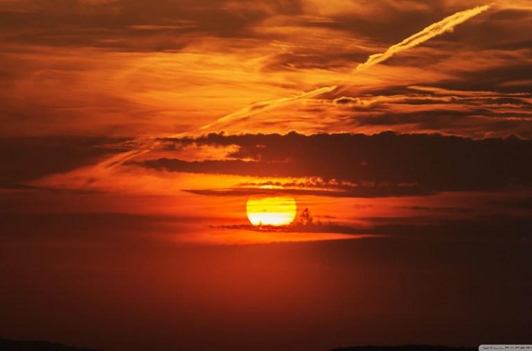 sunset_5-wallpaper-1366x768