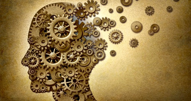 thinking-mind-cogs