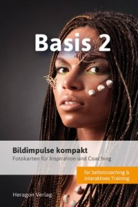 Bildimpulse-kompakt-Basis-2-Fotokarten-fr-Inspiration-und-Coaching-0