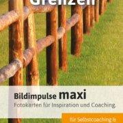Bildimpulse-maxi-Grenzen-Fotokarten-fr-Inspiration-und-Coaching-0