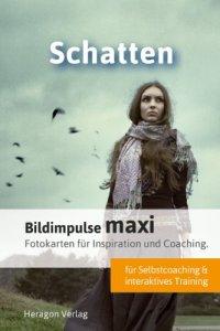 Bildimpulse-maxi-Schatten-Fotokarten-fr-Inspiration-und-Coaching-0