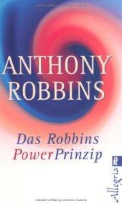 Das-Robbins-Power-Prinzip-Wie-Sie-Ihre-wahren-inneren-Krfte-sofort-einsetzen-0