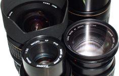 lenses500