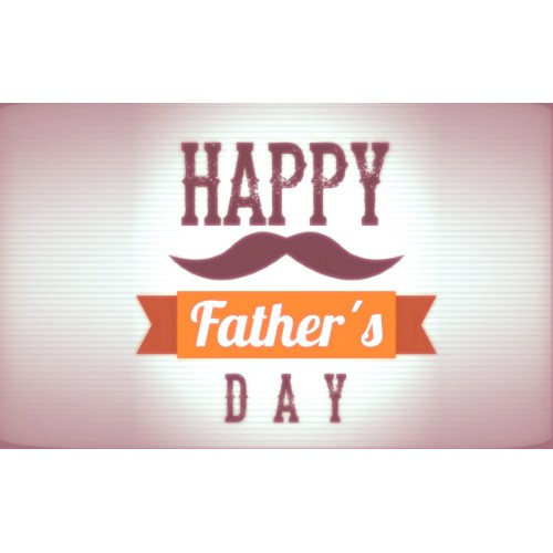 Medium Crop Of Fathers Day Pictures