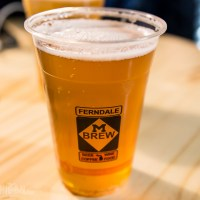 M-Brew - Pure Michigan Love in Ferndale
