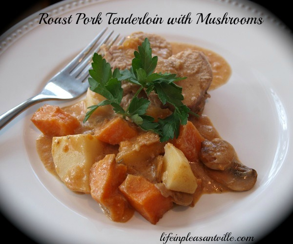 Roast-Pork-Tenderloin