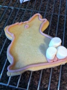 bunnycookie-e1302981003330-224x300