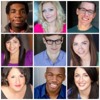 Nine Major Players In Chicago Comedy to Watch Out for in 2013