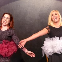 REVIEW: Snooty Pageant @ Chicago SketchFest
