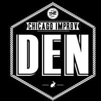 The Chicago Improv Den