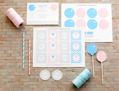 tips for planning a baby shower on a budget life is a lullaby