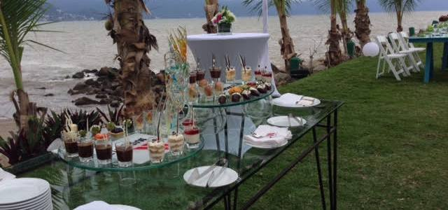 Think eating gluten free safely in Puerto Vallarta is a problem?  Think again!