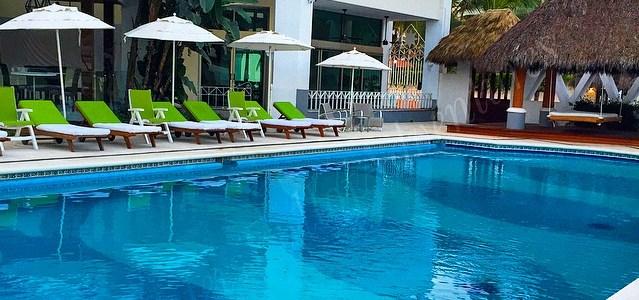 Revisiting the renovated Villa Premiere Boutique Hotel in Puerto Vallarta #weVisitVallarta