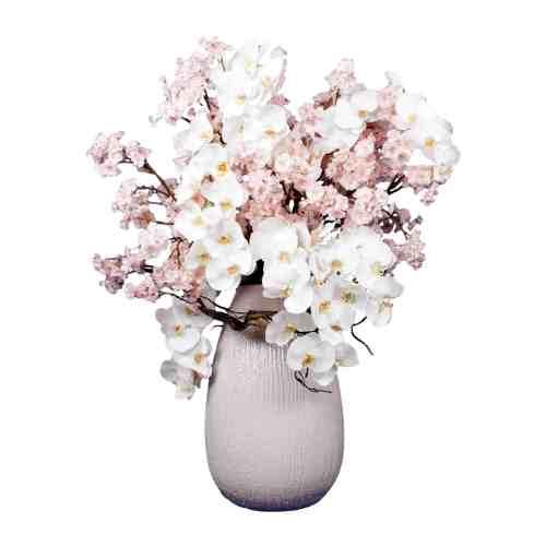 Medium Of How To Clean Silk Flowers