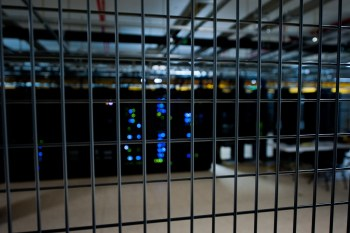 How to Meet Increased Demand for Data Center Storage