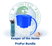 keeper-of-the-home-propur-bundle-300x268