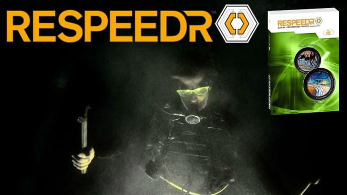 ReSpeedr