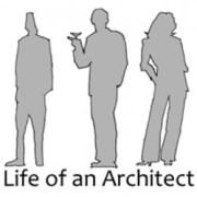 3-people-Login-Logo