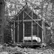 Fernhouse 01 bw