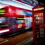 London Architecture Guide