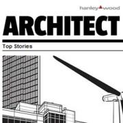 Architect Magazine thumbnail