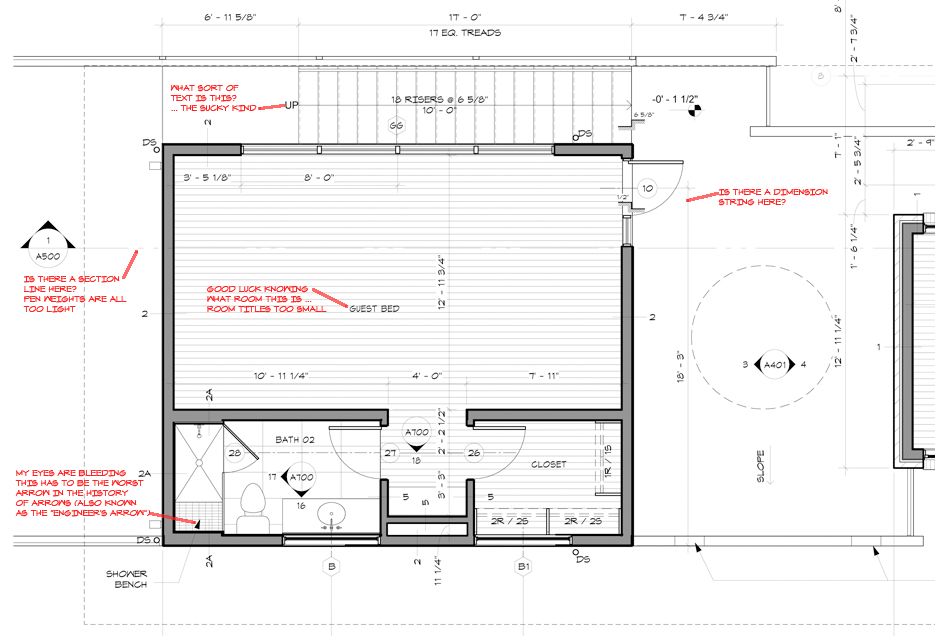 Architectural Graphic Standards Life Of An Architect