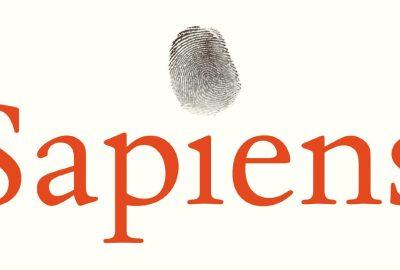 sapienscover