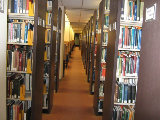 Iowa State University Library -- Source: Frisbee: A Book Journal