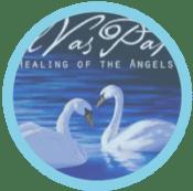 belvaspata-healing
