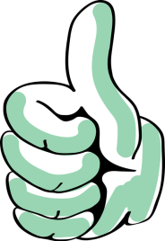 body_thumbs up
