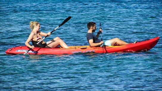 body_kayakdate