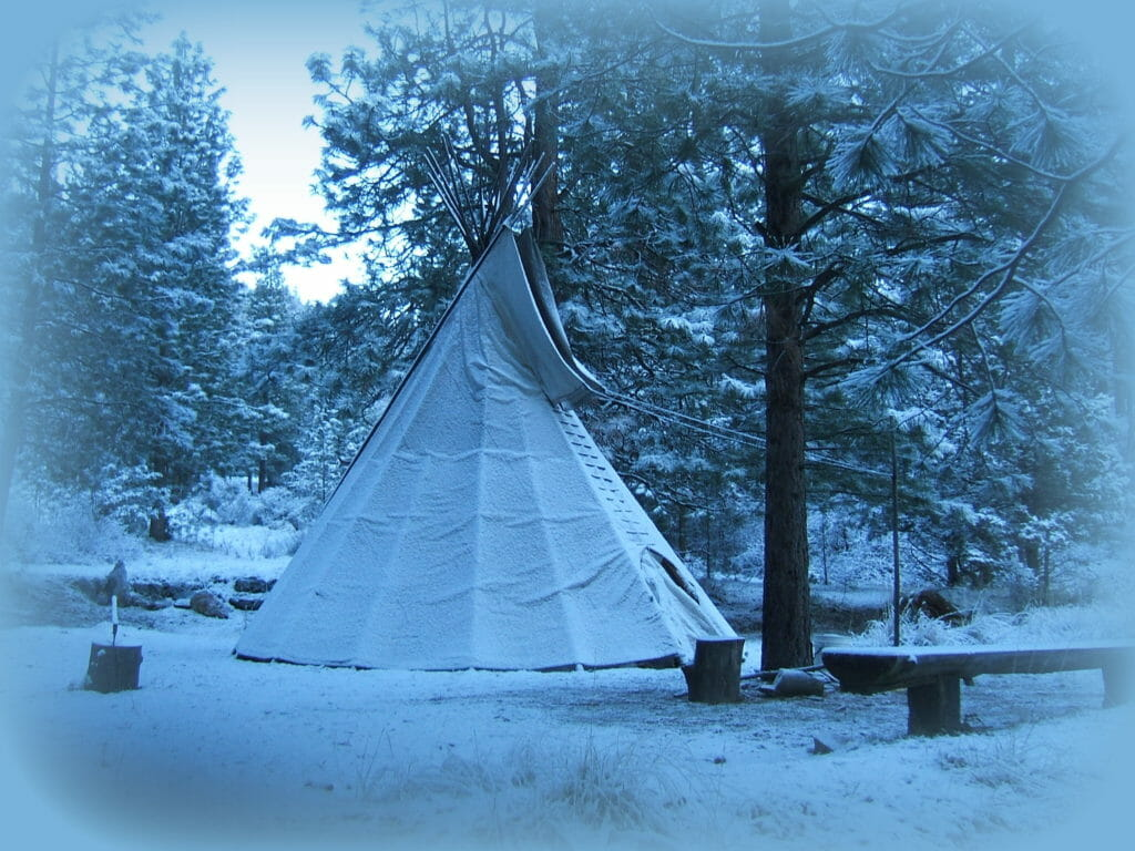 single men over 50 in snow camp Shop online for outdoor air mattresses and sleeping gear from the number 1 outdoor shop  snow view all snow  sea to summit single mosquito net - permethrin.