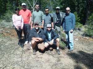 Top Wilderness Survival Courses with Mark Wienert