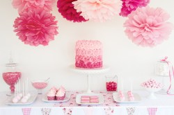 Small Of Bridal Shower Decorations