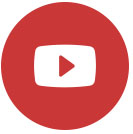 social-media-youtube-icon