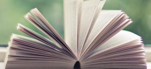 The Best How-To Books Ever Written