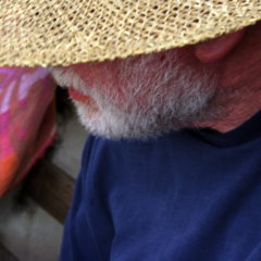 cropped-Dad-profile.jpg