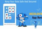 hexlock-app-review-android