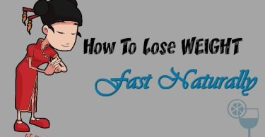 Lose belly fat in a week at home picture 1